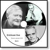 Milton Erickson 1978