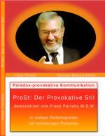 ProSt: Frank Farrelly