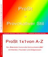 ProSt 1x1 von A-Z